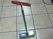 AJC TOOLS Miscellaneous Tool HAND HELD MAGNETIC SWEEPER
